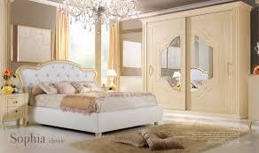 Stanze da letto moderne scavolini: arredamento pareti camera da