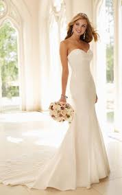 incredible where to get wedding dresses 17 best ideas about