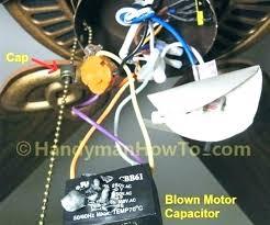 ceiling fan pull switch bay wiring diagram chain light ceiling fan pull switch chain for