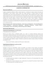 Resume Skills Examples Customer Service Customer Care Resume