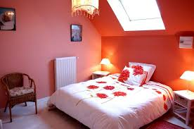 Small Picture Romantic Bedroom Colors Kyprisnews 25 Best Ideas About Romantic