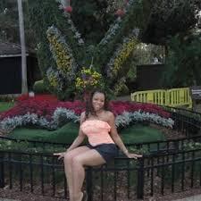 Ashley Trisler Facebook, Twitter & MySpace on PeekYou