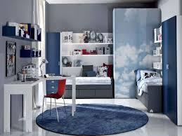 wonderful home office ideas men. Manly Office Accessories Mens Wall Decor Men\u0027s Design Home Wonderful Ideas Men