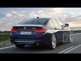 bmw 3 series 2018 news. brilliant series 2018 bmw 3 series g20  to bmw series news s