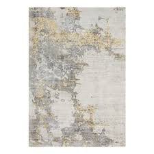 office modern carpet texture preview product spotlight. Kathy Ireland Safari Dreams KI371 Rug Rayon Ivory Gold Office Modern Carpet Texture Preview Product Spotlight