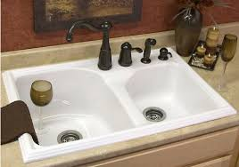 Acrylic Kitchen Sinks  Befon For Acrylic Kitchen Sink