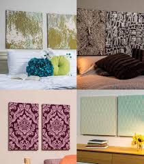 foamology 101 tips and tricks for wrapping tiles and panels with fabric wall art home decor ideas from joann  on fabric wall art panels with foamology 101 tips and tricks for wrapping tiles and panels with