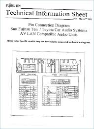 1992 lexus es300 stereo wiring diagram lexus wiring diagrams 1998 lexus es300 radio wiring diagram two amp wiring diagram of 1992 lexus es300 stereo wiring diagram lexus wiring diagrams