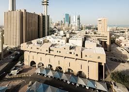 modern architecture city. Wonderful Architecture Modern Architecture In Kuwait By Nelson Garrido And City