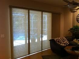 awesome roman shades sliding door sun window for glass doors cellular shades for sliding glass