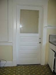 laundry room door etched glass best of interior doors home design ideas and full