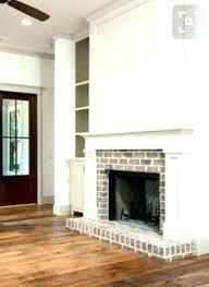 fireplace mantels ideas brick fireplace mantels brick fireplace surrounds s brick fireplace mantel removal brick fireplace