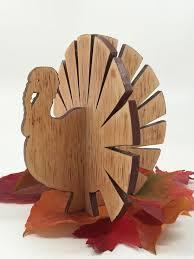 Free Scroll Saw Patterns Pdf Best Thanksgiving Turkey Scroll Saw Woodworking Crafts