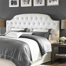Headboards For King Size Beds Intended Best 25 Headboard Ideas On Pinterest  Diy Designs 11