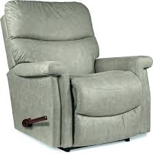 swivel and rocking chairs. Charming Rocker Ottoman Swivel Chairs Recliner Rocking Chair With Glider And