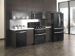 Best Deals Kitchen Appliances Kitchen Appliances Sets Deal Good Elegant Best Buy Package Deals