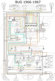 vw type 1 wiring diagram vw image wiring diagram 1970 vw bug wiring schematic wiring diagrams on vw type 1 wiring diagram