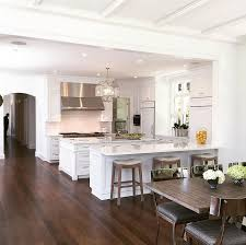 collect idea strategic kitchen lighting. interior design ideas collect idea strategic kitchen lighting