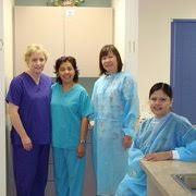 photo of garden grove dental care garden grove ca united states garden
