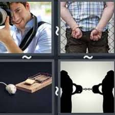 4 pics 1 word answers level 2486 capture 400x400 c
