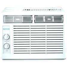 25000 btu window air conditioner wall air conditioner inspiring heavy duty slide window air conditioner lg wall 25000 btu window air conditioner home depot