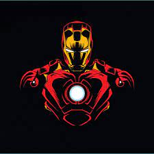 HD - Iron Man Wallpaper Hd ...