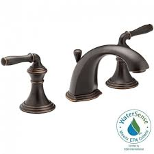 oil bronze bathroom faucets. Bathroom Fixtures Moen Elegant Oil Rubbed Bronze Automatic Glass Oiled Faucet Faucets A