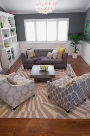 living room creative area rugs in living room decor modern on cool best at interior