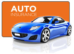 Auto Insurance Quotes Colorado Delectable Car Insurance Quotes Colorado