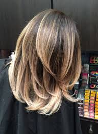 Ombr Hair Pretty Me Up Pinterest Hair Style Hair Coloring