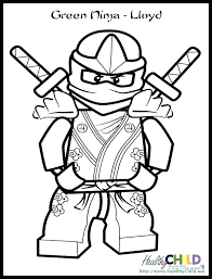 Ninja Turtle Coloring Pages Free L5684 Free Printable Colouring