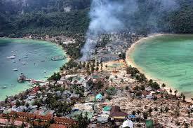 Asian Tsunami 2004-thailand - Chilean documentary and ...
