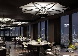 fine dining melbourne fl. at level 55 of melbourne\u0027s rialto building, vue du monde offers fine dining dizzying heights. enjoy an á la carte menu or a 10-course degustation is melbourne fl