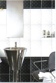 simple tile designs. Popular Tile Designs Explore Annabel Gabbert S Board Philippine Home Design  On Simple Tile Designs