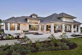 Dream House Uk Modern - Novocom.top
