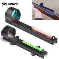 Scopes - Shop Cheap Scopes from China Scopes Suppliers at ...
