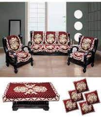 sofa cushion covers with ideas hd images