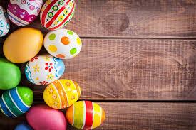 30 sprüche zum downloaden und teilen. Frohe Ostern 5 Tipps 55 Beispiele Fur Ostergrusse Schreiben Net