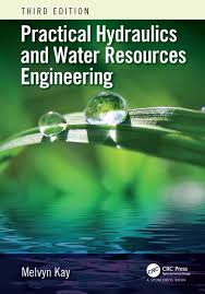 Practical Hydraulics and Water Resources Engineering - CRC Press Book