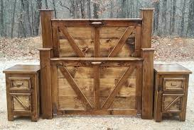 rustic bedroom furniture sets. Rough Country Rustic Furniture And Decor Bedroom Sets Amp