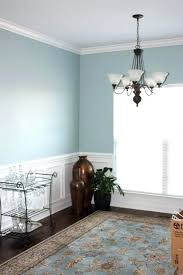 Two toned wall paint Gray Two Toned Colors Dining Room Two Tone Paint Ideas Best Two Toned Walls Ideas On Tone Color Wall Painting Warm Undertones Colors Lrgauthorityinfo Two Toned Colors Dining Room Two Tone Paint Ideas Best Two Toned