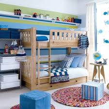 Boys Bedroom Amazing Boys Bedroom Interior Design For Decorating - Boys bedroom idea