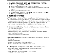 Resume List Of Skills Archaicawful Job Skills For Resume Best To List Template Good Work 35