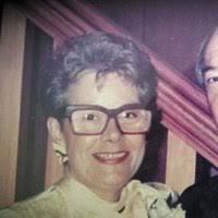 Alan ROWLETT Obituary - Death Notice and Service Information