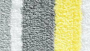 bathroom mats target grey blue set bathroom light yellow gray charcoal dark fascinating rug target and