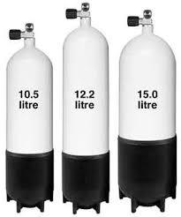 Faber 232 Bar Steel Cylinder Range And Specifications Faber