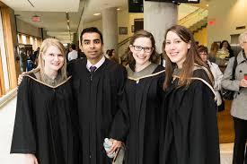 Pharmacy Graduates Pharmacy Class Of 2016 Graduates School Of Pharmacy