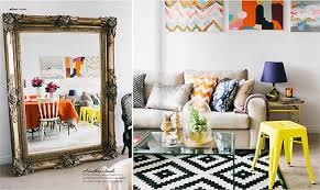 Designing Home Design Trend 2015 Move Over Ikat And SuzaniIkat Home Decor