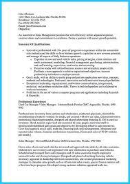 Descriptive Essay Writing Assignments Sample Resume Car