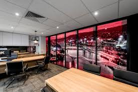 office design sydney. Aspect \u2013 Workspace Strategy, Office Design, Builders, Fitout, Exposed Ceilings, Melbourne, Brisbane, Sydney (4) Design N